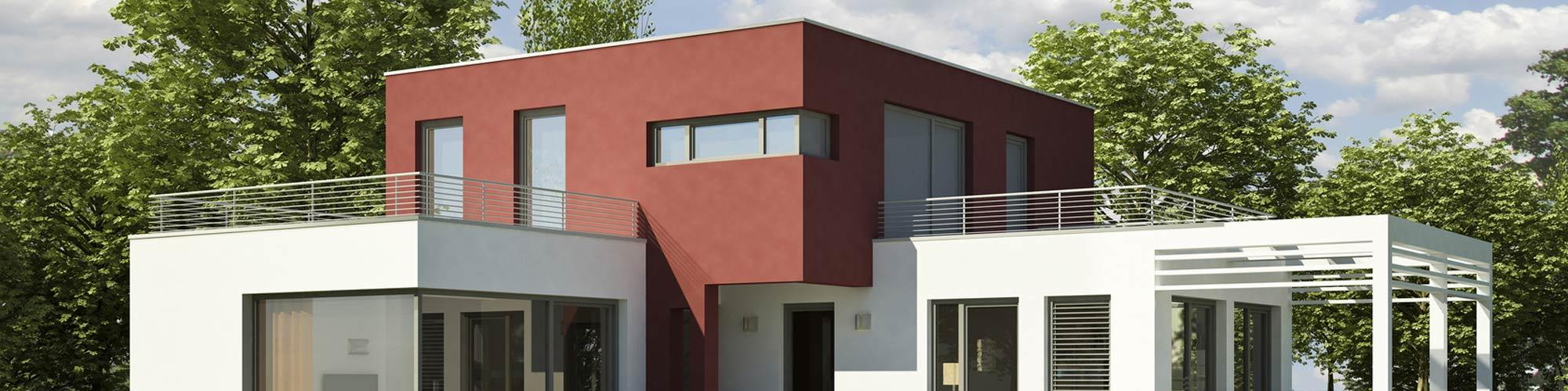 immoprofis rheinmain finanzierung. Black Bedroom Furniture Sets. Home Design Ideas